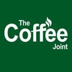 The Coffee Joint