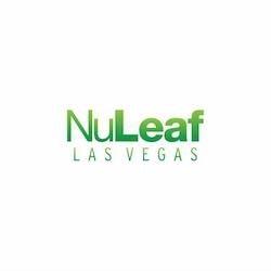 NuLeaf (Las Vegas)