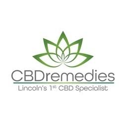 CBD Remedies (South)