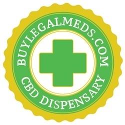Buy Legal Meds (Grand Canyon Dr)