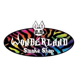 Wonderland Smoke Shop (Freehold)