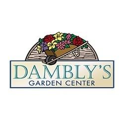 Dambly Garden Center