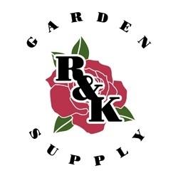 R&K Garden Supply