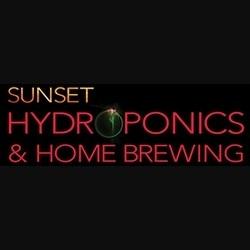Sunset Hydroponic (Elmira)
