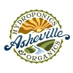 Asheville Hydroponics & Organics
