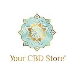 Your CBD Store (Centerville)