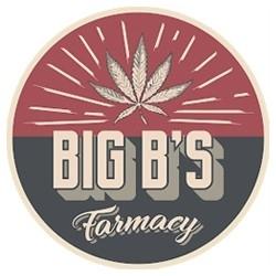 Big B's Farmacy