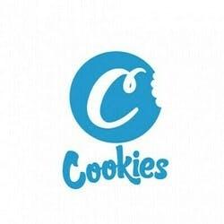 Cookies (OKC South Penn)