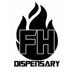 FireHouse Dispensary