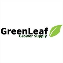 Greenleaf Growers Supply