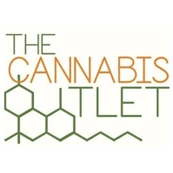 The Cannabis Outlet