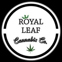 Royal Leaf Dispensary