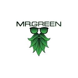Mr Green Grow Supply