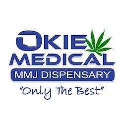 Okie Medical