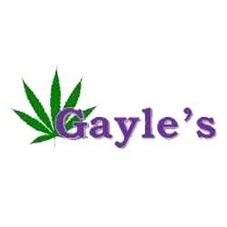 Gayle's