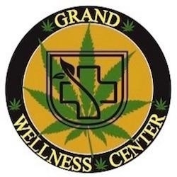 Grand Wellness Center
