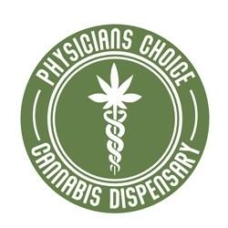 Physicians' Choice Cannabis Dispensary