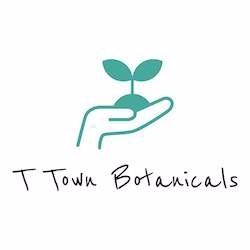 T Town Botanicals