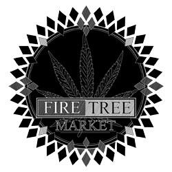 Fire Tree Market