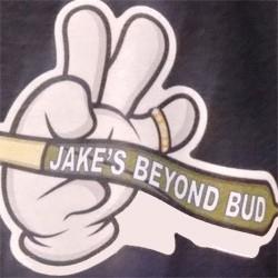 Jake's Beyond Bud