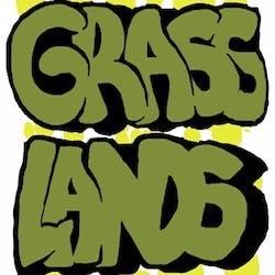 Grasslands Dispensary