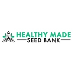 Healthy Made Seed Bank