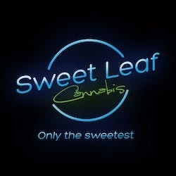 Sweet Leaf Cannabis (Oregon)