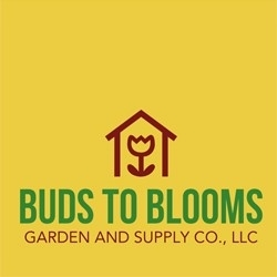 Buds to Blooms Garden And Supply Co