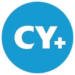 CY+ (Butler)