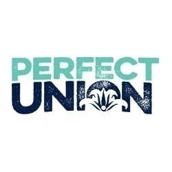 Perfect Union (Morro Bay)
