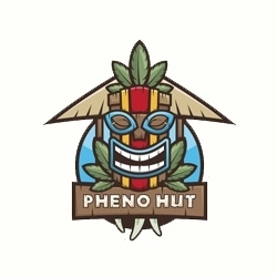 Pheno Hut Seedbank