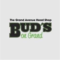 Bud's On Grand