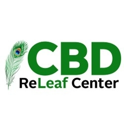 CBD ReLeaf Center (Rhode Island)