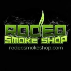 Rodeo Smoke Shop (Canyon Lake)