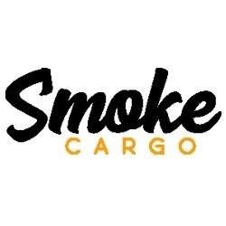 Smoke Cargo