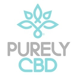 Purely CBD (East Arlington)