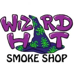 Wizard Hat Smoke Shop (Pflugerville)