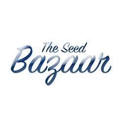 The Seed Bazaar