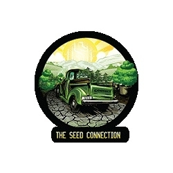 The Seed Connection (TSC)