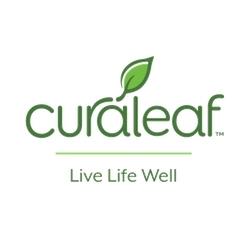 Curaleaf (Lehi)
