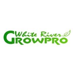 White River Growpro