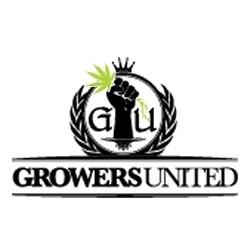 Growers United LLC