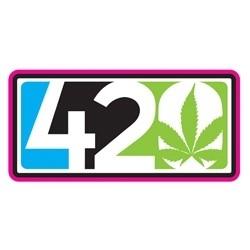 420 Grand Central