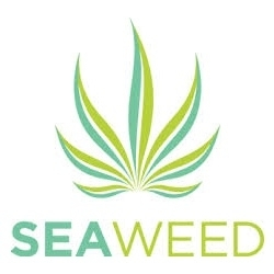 Seaweed Cannabis