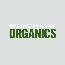 Washington Indoor Organics