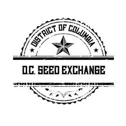 D.C. Seed Exchange (DCSE)