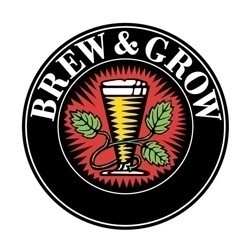 Brew & Grow (Agriculture Dr)