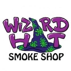 Wizard Hat Smoke Shop (Manchaca Rd)