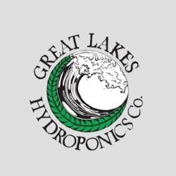 Great Lakes Hydroponics Co.