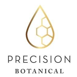 Precision Botanical